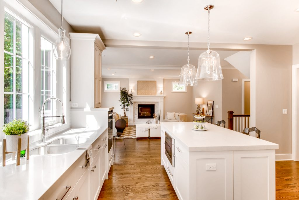Virtuance_real_estate_photography_best_kitchens_03