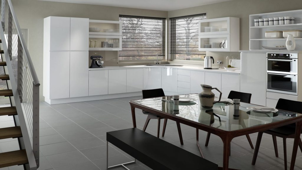 goscote-kitchen-europe-high-gloss-white