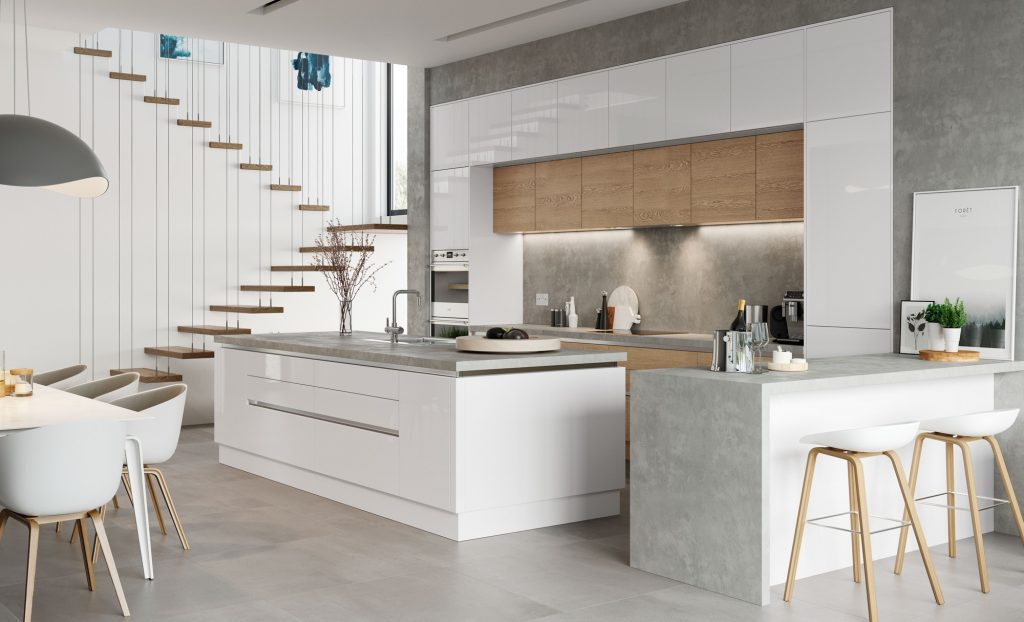 modern-contemporary-zola-white-gloss-tavola-stained-parched-oak-kitchen-hero